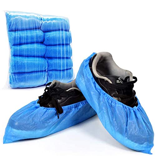 Image result for Disposable Foot Covers