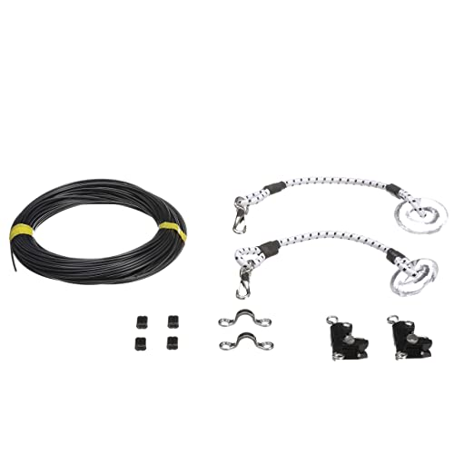 Ultimate Outrigger Kit To 25 Seachoice 88121
